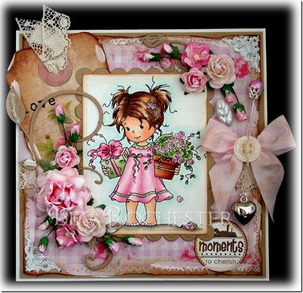 bev-rochester-wee-Suzi-flower-pot
