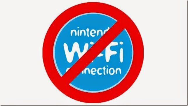 nintendo_wifi_connection