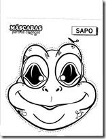mascara rana imagenesifotos (2)