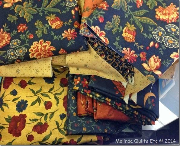 0414 Fabric 2