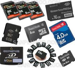 Memory-Card-SD-Micro-SD-Memory-Stick-PRO-Duo-M2-