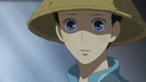 [HorribleSubs] Natsuyuki Rendezvous - 08 [720p].mkv_snapshot_05.24_[2012.08.23_14.00.38]