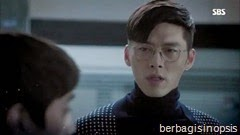 [Preview] Hyde, Jekyll, Me Ep 15 - YouTube.MP4_000016538_thumb