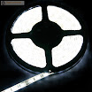 SMD-5050-Flexible-LED-Strip-with-30-leds-per-meter-blue-light--.jpg