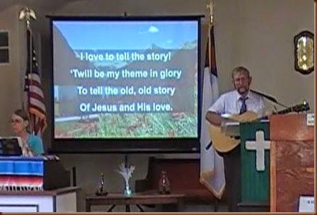 07-20-14_Church01