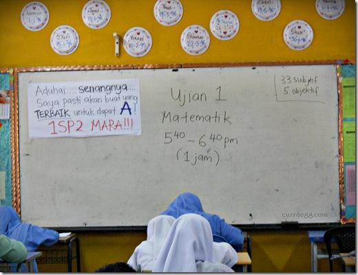 student7