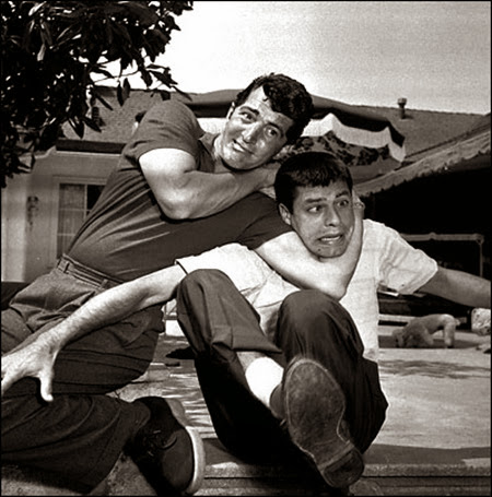 dean-martin-and-jerry-lewis  003