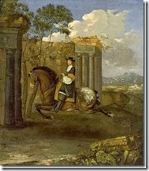 Barent_Graat_-_Equestrian_Portrait_of_a_Gentleman_-_WGA10345_thumb