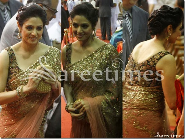 Sridevi_Sabyasachi_Saree_Blouse_Designs