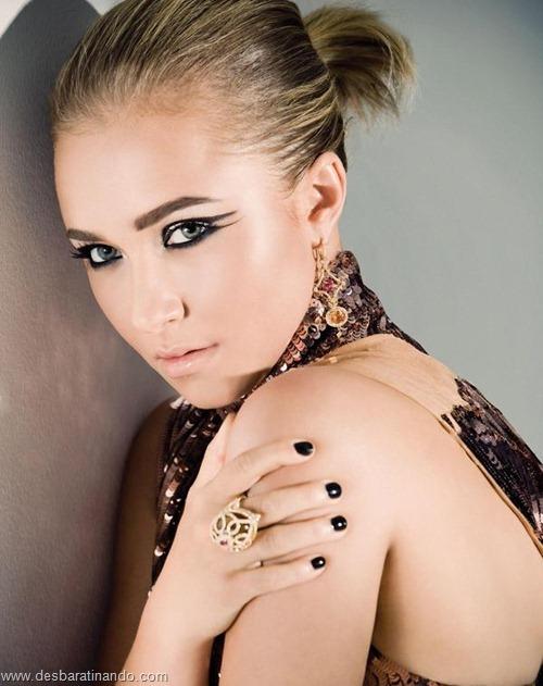 hayden panettiere linda sensual sexy sedutora heroes desbaratinando  (30)