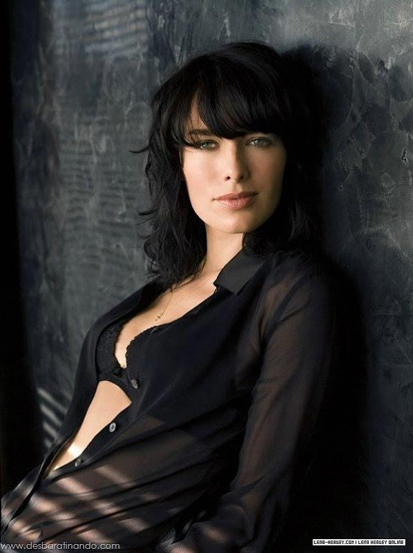 lena-headey-linda-sensual-sexy-sedutora-sexta-proibida-game-of-trhones-guerra-dos-tronos-desbaratinando (87)