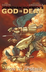 God Is Dead 016 (2014) (5 Covers) (Digital) (Darkness-Empire) 002