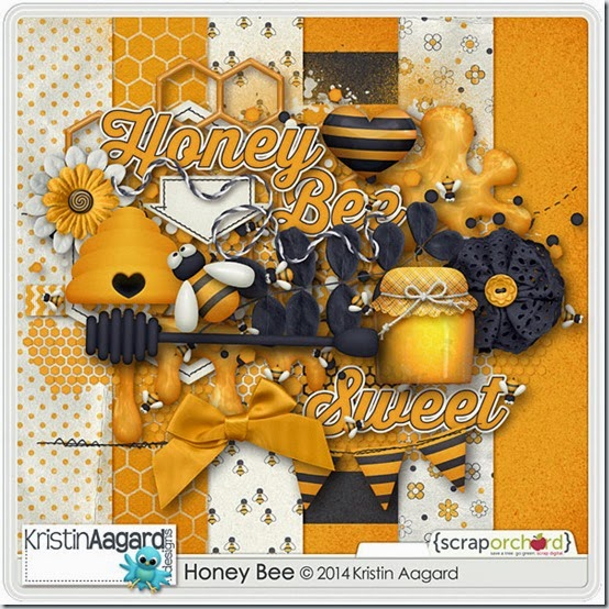 _KAagard_HoneyBee_Kit_PVW