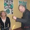 hippi-party_2006_19.jpg