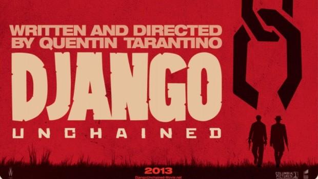 django-unchained-poster.jpg