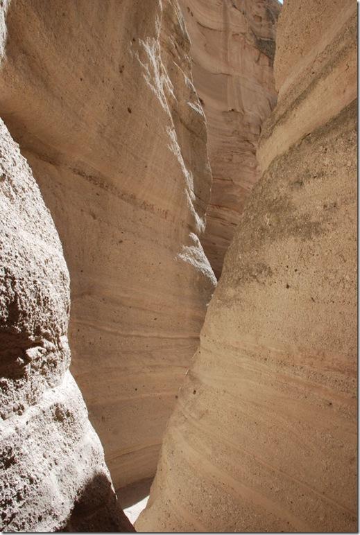 10-17-11 Kasha-Katuwe Tent Rocks NM (255)
