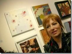El-arte-con-Cristina-44935-800x600s