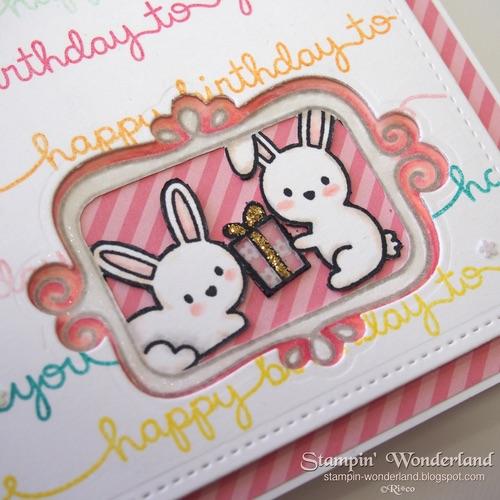 B D card 2015 080904