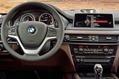 2014-BMW-X5-65