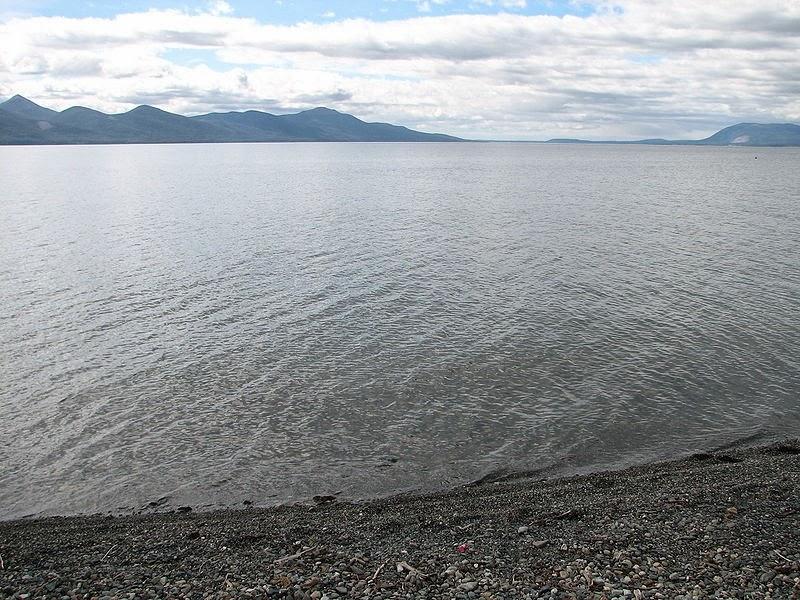 [Lake_Fagnano%255B4%255D.jpg]