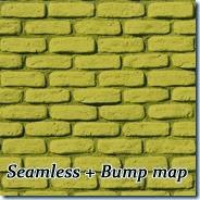 Texture brick 22