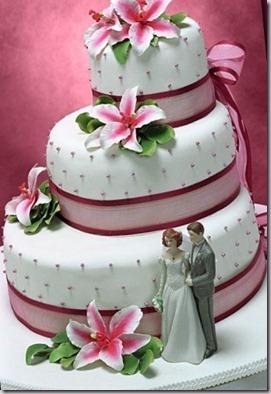 bolo_casamento002