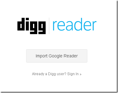 digg reader-01