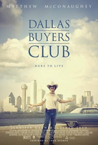 hr_Dallas_Buyers_Club