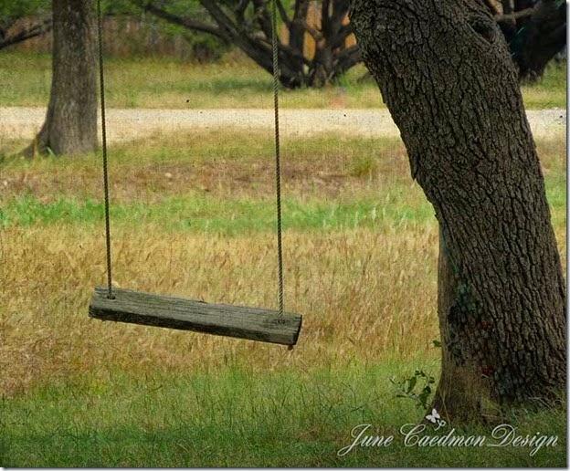 Swing_pdpa_linenblind