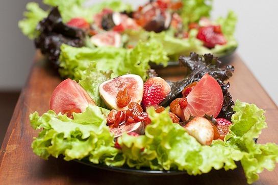 salada_alface_frutas_flambada-3