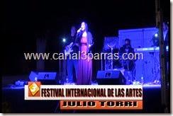 10  IMAGENES FESTIVAL INTERNACIONAL DE LAS ARTES JULIO TORRI.mp4_000019519
