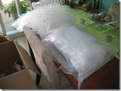 082612 bubble unwrapping