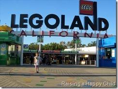 Oct22_LegoLand