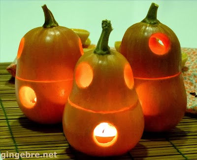 DIY hallowen pumpkin.JPG