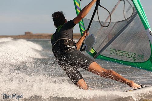 14_windsurfing3