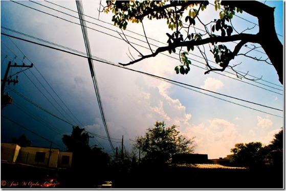 nubes6.2