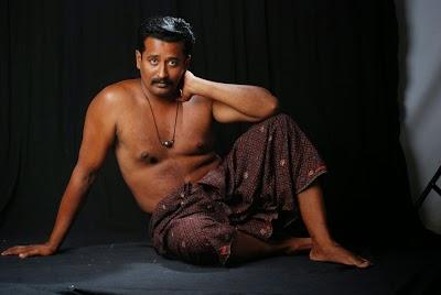 actor karthikeyan (43).JPG