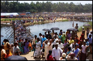 Maramon Convention I