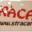 2012 - Stracarrara