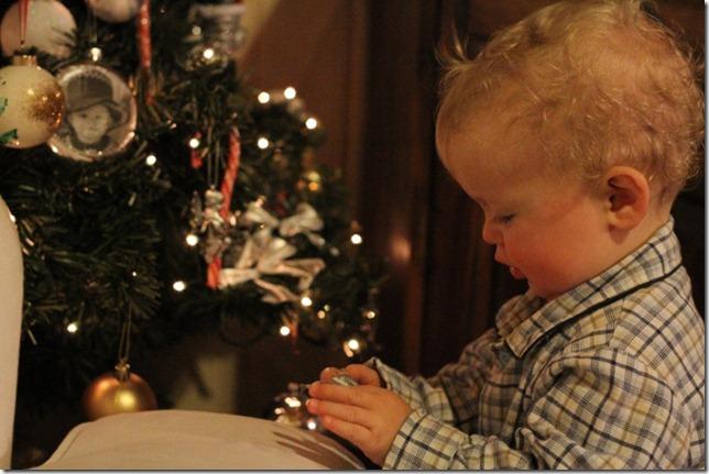 jul julaften juletre IMG_0532 komp