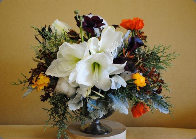 155914_608449529168770_751471055_n rebecca shepherd floral design