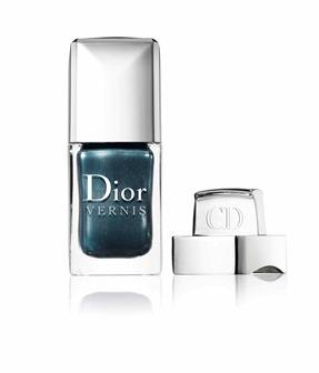 802-Dior-Venris-Mystic-Magnetics_klein