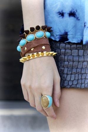 fashioncoolture-bracelets