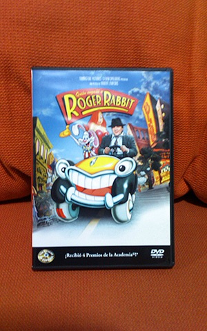 roger_rabbit_dvd