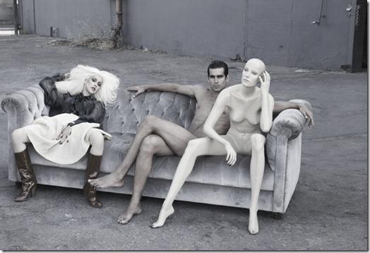 christina-mannequin