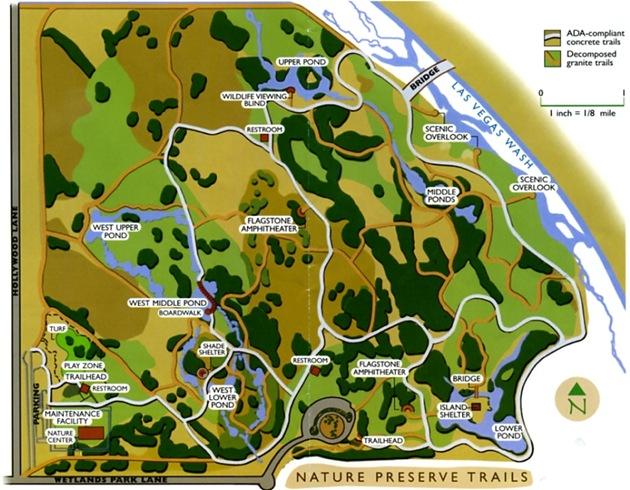 Wetlands Park003