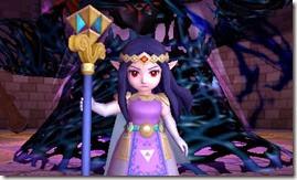 3DS_ZeldaLBW_NBD_Hilda