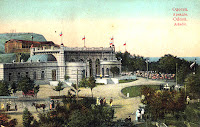 г. Одесса Херсонской губ. фото нач ХХ века