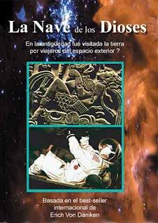 Revista Axxis Pdf