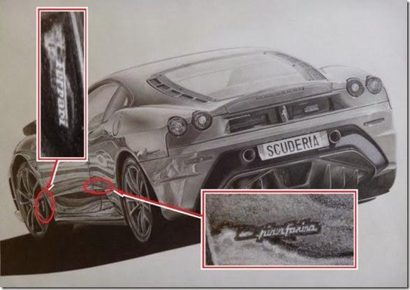 amazing-pencil-drawings-020